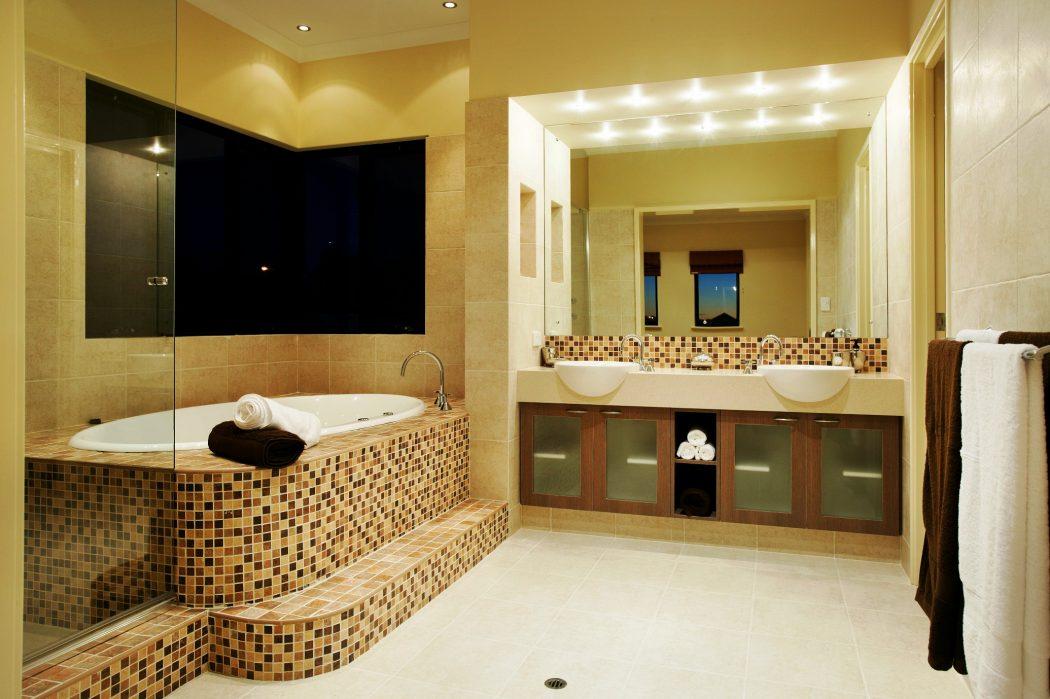 stylish bathroom design ideas bathroom interior design contemporary bathroom design photos