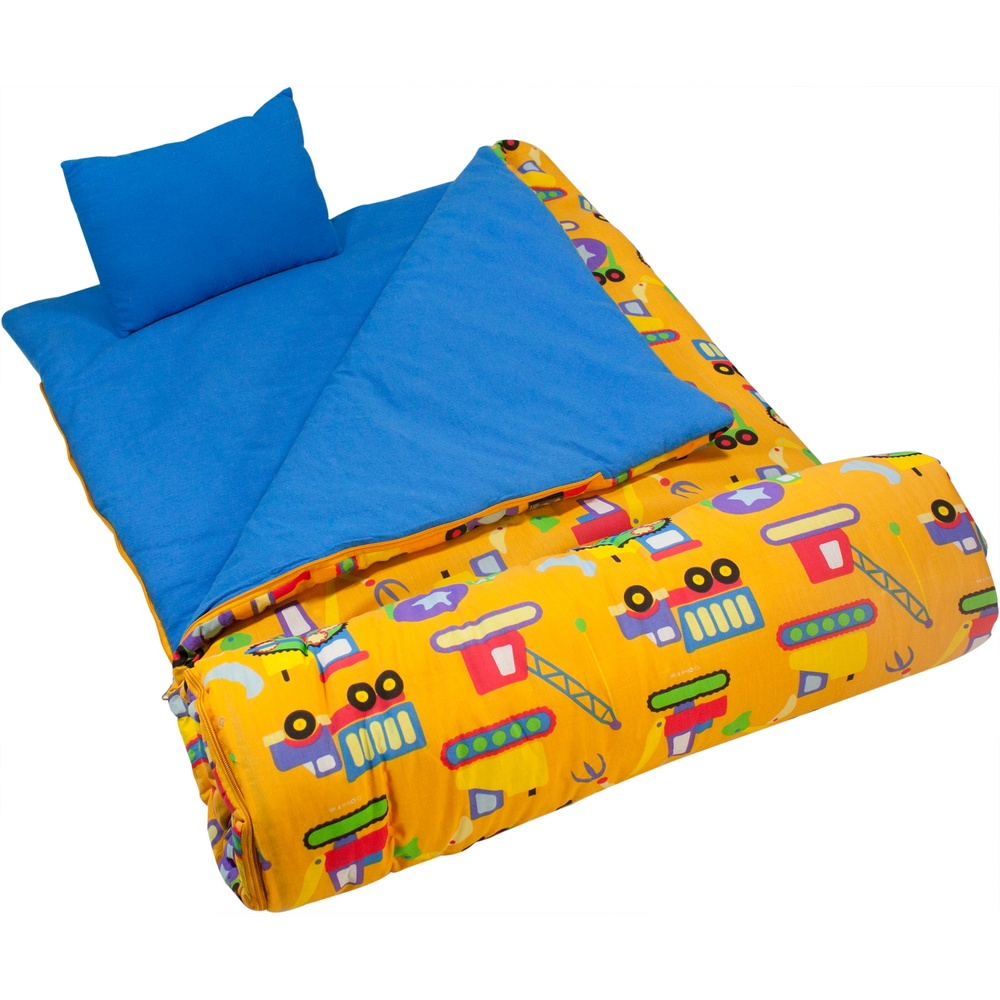 Kinderschlafsack Winter Use Sleeping Bags For Kids And Make Them Feel Comfortable