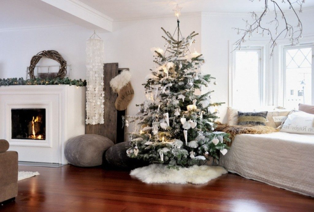 Zara Home Kissen 75 Hottest Christmas Decoration Trends & Ideas 2018-2019