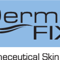 Product Review : DermaFix DermaPolish