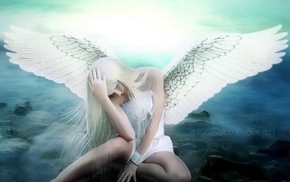 angels-angels-30965603-1440-900