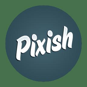 pixish-logo-for-pow.png