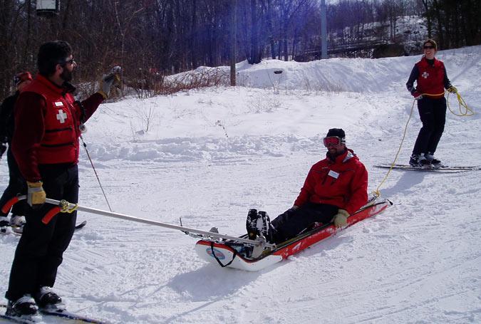 featured-ski-patrol