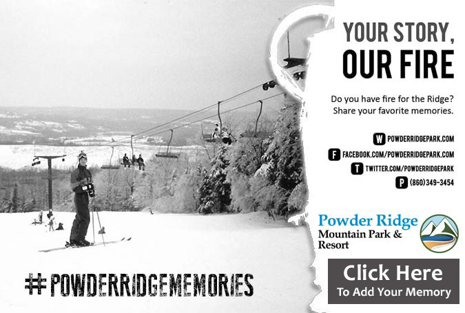 featured-powder-ridge-memory