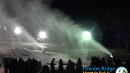 featured-snow-making