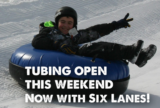featured-tubing-open-weekend-six-lanes