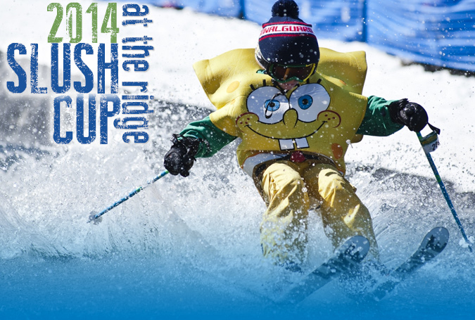 featured-2014-slush-cup-powder-ridg2