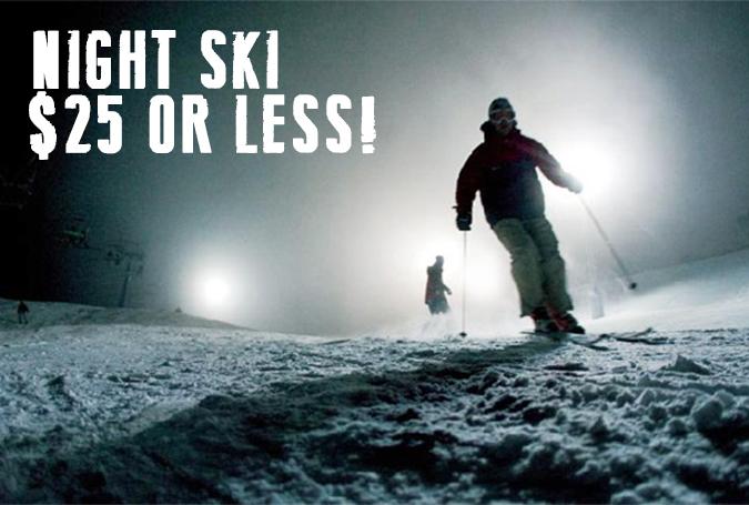 featured-night-ski