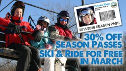 featured-season-pass-offer