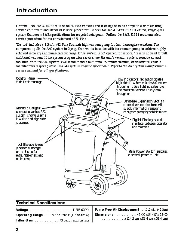 Spx Pumps Wiring Diagrams Download Wiring Diagram