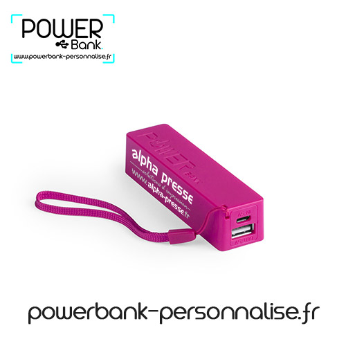 powerbank-personnalise-pour-alpha-presse-imprimerie-toulouse