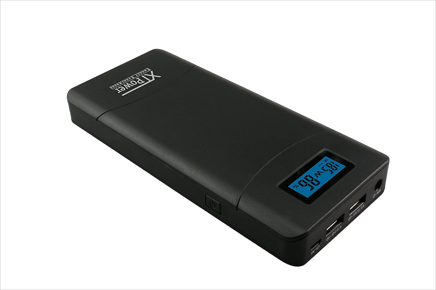 Powerbank Preis Powerbank Preis Energie Licht And Energie Electronic Gadgets Outdoor