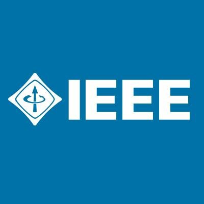 IEEE Announces IT Healthcare Standard in Advance of the IEEE Annual International Conference of EMBS