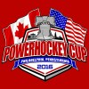 2016 PowerHockey Cup logo copy