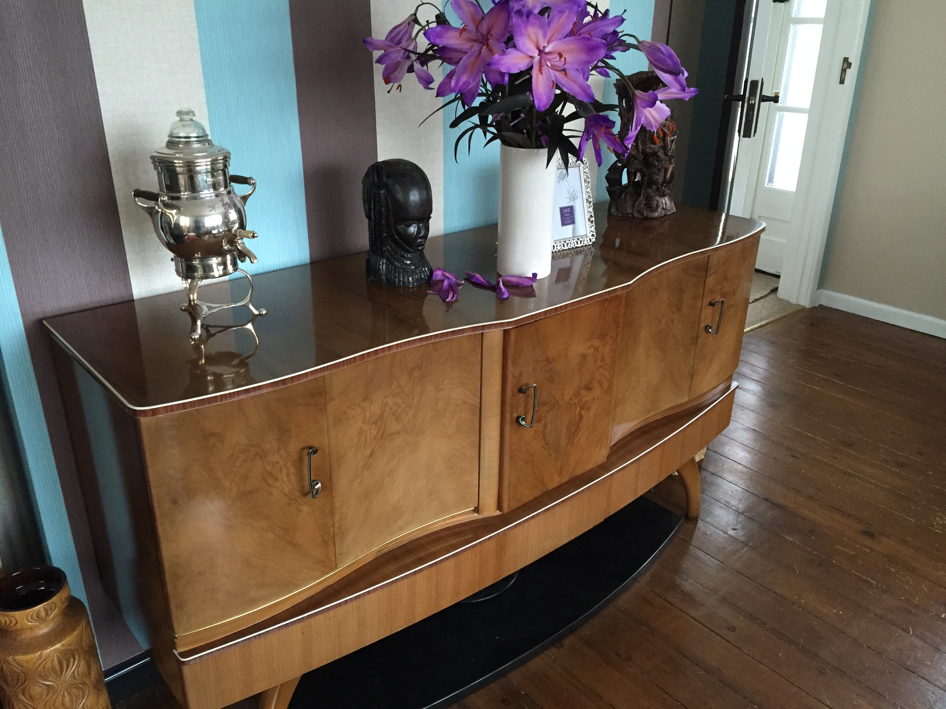 Vintage Sideboard For Sale Uk Vintage Beautility Sideboard Powerhouse Clearance