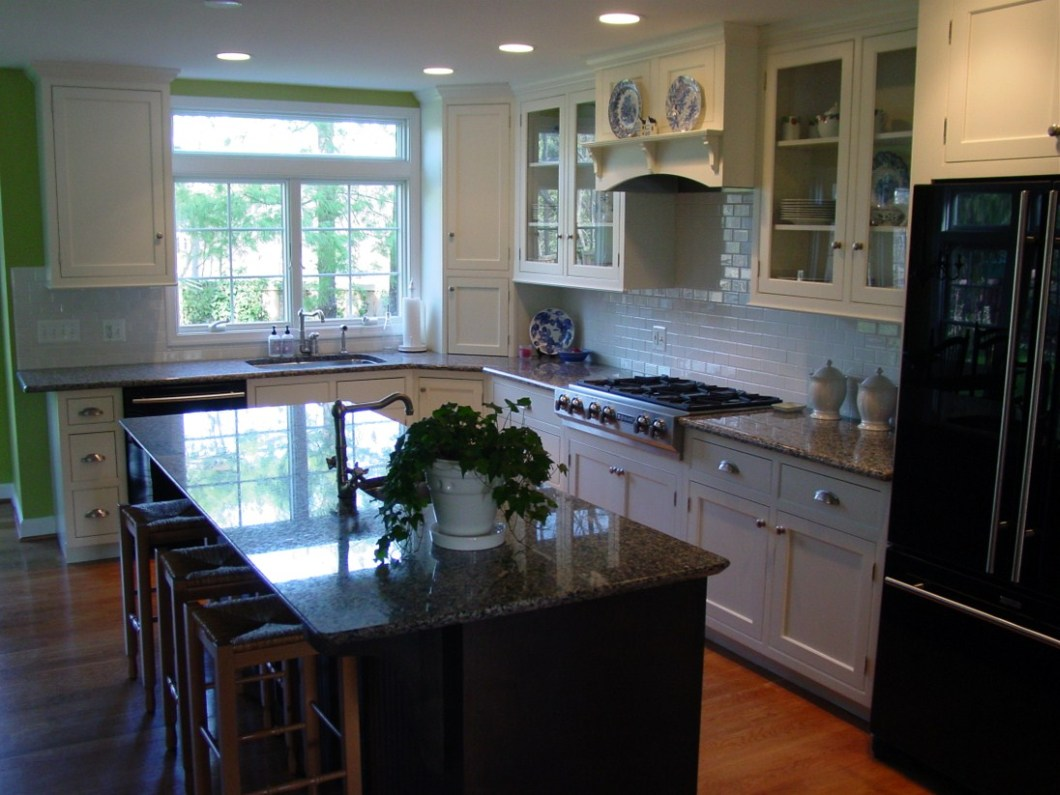 kitchen remodeling kitchen remodeling manassas va Is your kitchen lacking in certain areas