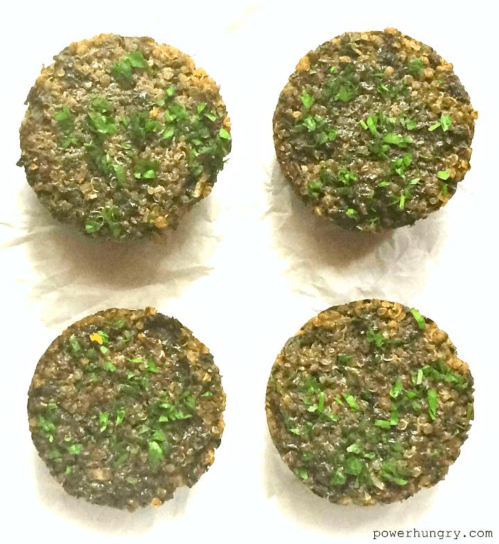 kale-quinoa-mushroom-pucks-2