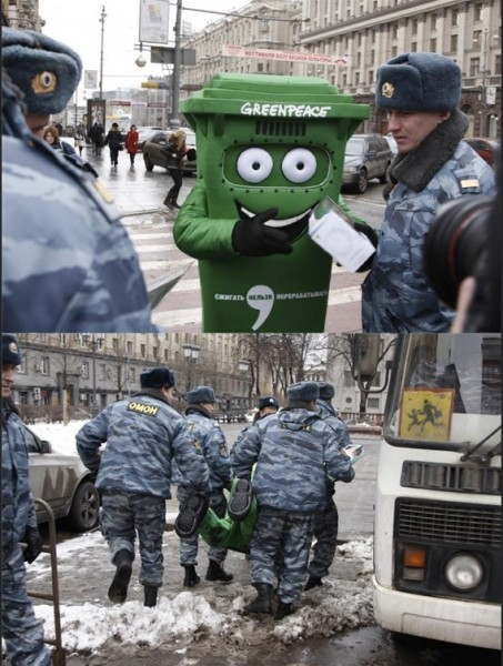 Russia Greenpeace copy