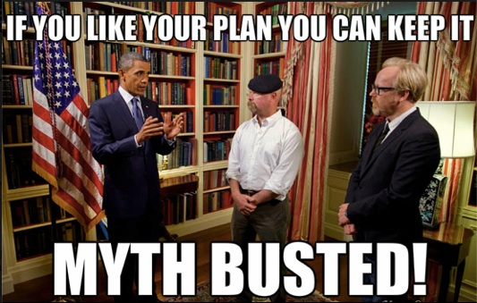 Myth Busted copy