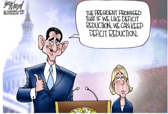 Deficit Reduction copy