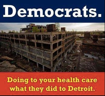 Health Care Detroit copy