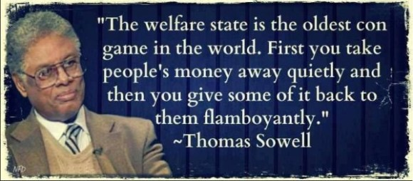 Sowell Welfare copy