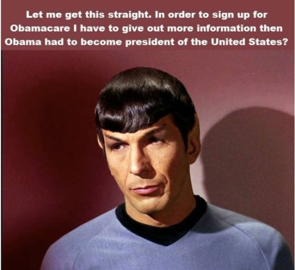 Spock on Obamacare copy