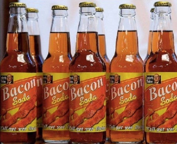 Bacon Soda copy