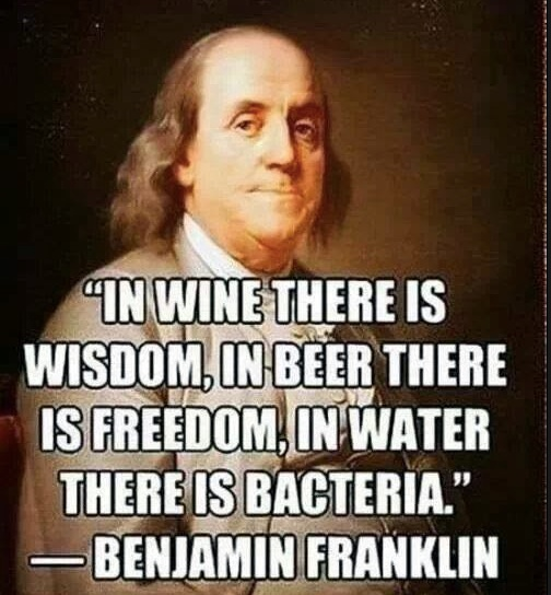 Franklin Booze copy
