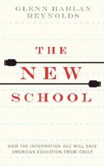 NewSchool098
