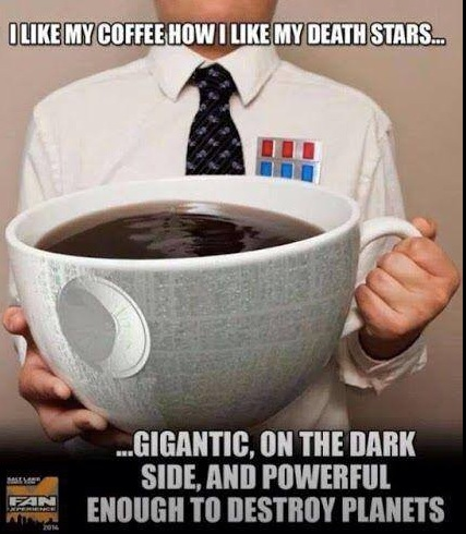 Death Star Coffee copy