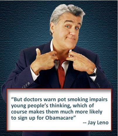 Obamacare Pot Smokers copy