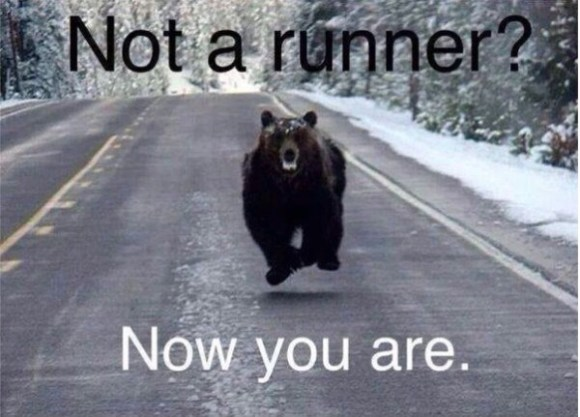 Not A Runner copy