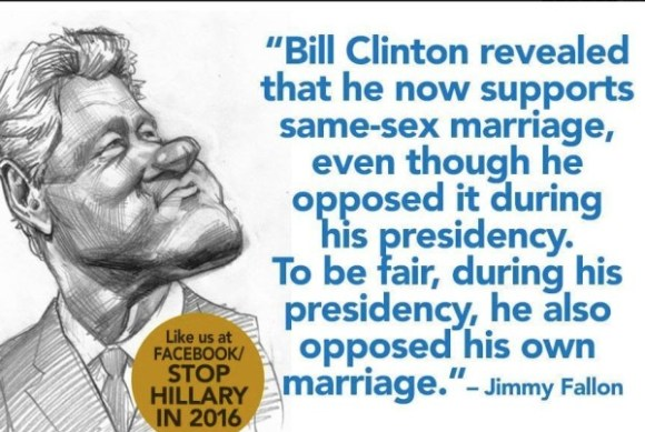 Clinton Marriage copy