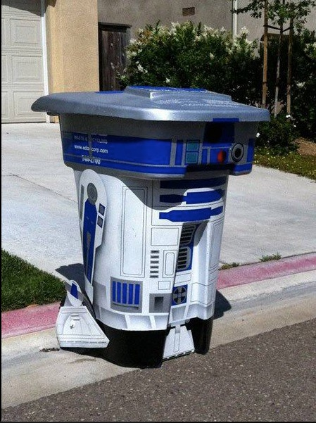 R2 Trash copy