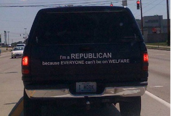 13 Republican Welfare copy