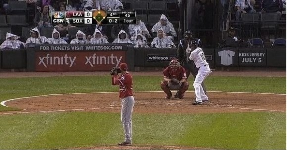 Klan at the Ballpark? copy
