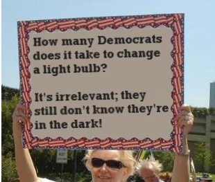 Dem Light Bulbs copy