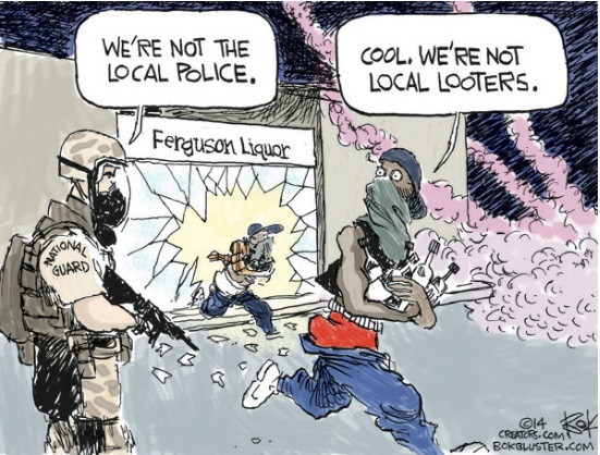 Local Looters copy