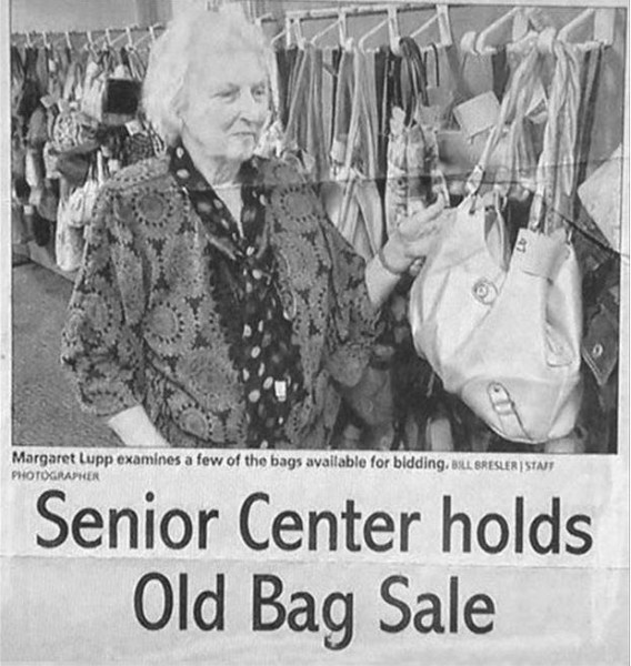 Senior Center copy