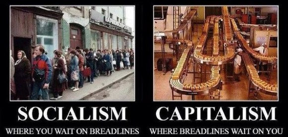 Breadlines copy