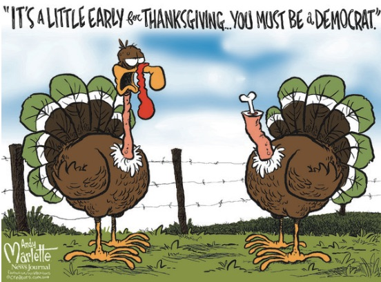 Thanksgiving Democrat copy