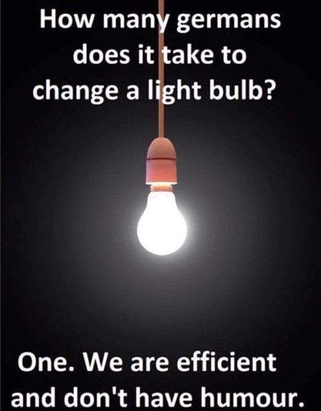 Germans Light Bulb copy