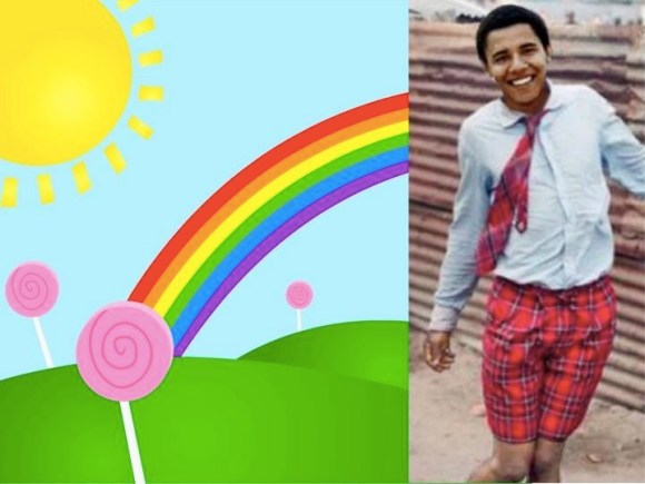 Obama Lolipop copy