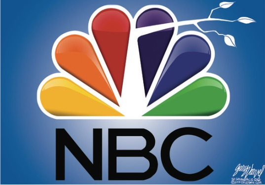 NBC Nose copy