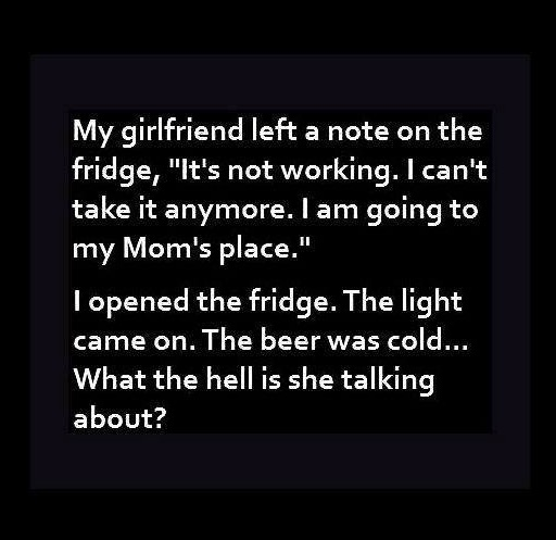 Broken Fridge copy