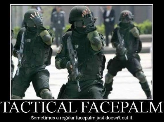 Tactical Facepalm copy