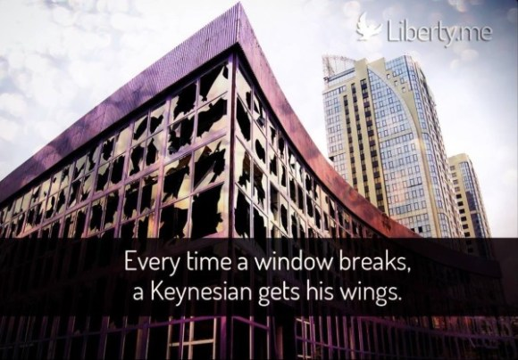 Keynesian Wings copy