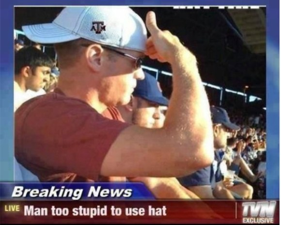 Man Hat copy