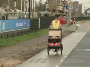 Solar Bike Path copy